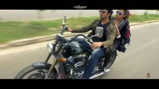 Poth Jana Nei   Tahsan   Musafir 2016   Bengali Movie Song   Arifin Shuvoo   Marjaan   YouTube