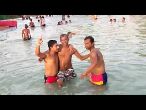 Xxx Mp4 Tinkal Gupta Enjoy Video Jaipur 3gp Sex
