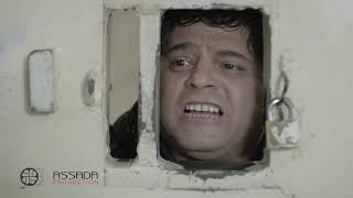 Kawalis Al Madina - Episode 21 / مسلسل كواليس المدينة - الحلقة 21