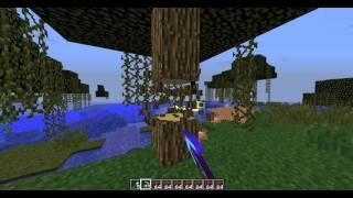 minecraft veinminer commands
