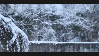 Cesaretin Var Mı Aşka (Radio Mix) (Suat Ateşdağlı feat. Betül Demir).mp4