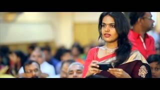Hindu Wedding film of Shilpa & Sandeep at Kochi, Kerala