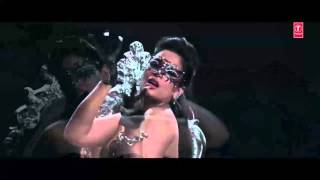 PAANI PAANI Video Song   CABARET   Richa Chadda, Gulshan Devaiah   Sunidhi Chauhan   T Series