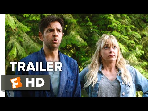 Xxx Mp4 Overboard Trailer 1 2018 Movieclips Trailers 3gp Sex