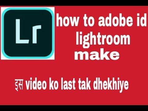 Xxx Mp4 How To Lightroom 3 3verson Dounload Please Last Tak Video Ko Dehhiye 3gp Sex