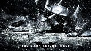 The Dark Knight Rises (2012) Rise Theme (Soundtrack OST)