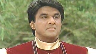 Shaktimaan - Episode 164