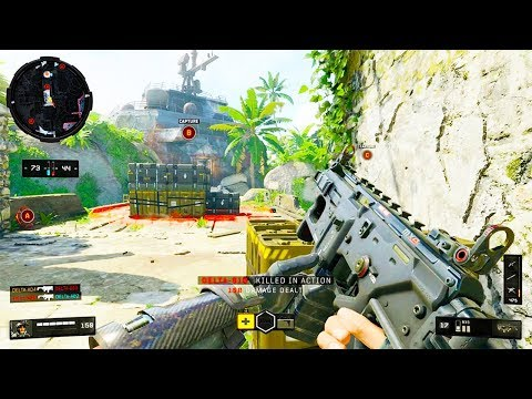 Xxx Mp4 Black Ops 4 Multiplayer Gameplay NEW MODE Control W Firebreak Specialist 3gp Sex
