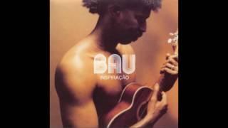 Bau - Inspiração (1998)