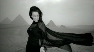 Tina Arena - If I Was a River
