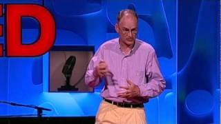 When ideas have sex | Matt Ridley