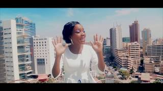 Angel benard - Nikumbushe wema wako (Official Video)