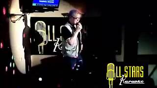 Timothy L - 06/12/2014 - More (Andy Williams)