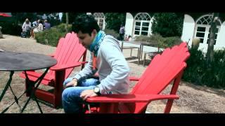Ojut Tora Official Video Song | Assamese Song | Dikshu Sarma