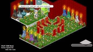 DownHotel/NewHabbo/Need Users/And Hiring Staff/Hope You Enjoy it