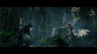 The Legend of Tarzan Movie Trailer 2016 Bahasa Indonesia