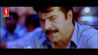 Malayalam Full Movie   FACE 2 FACE   Mammootty   Super Hit Malayalam Movie   Action Thriller   Movie