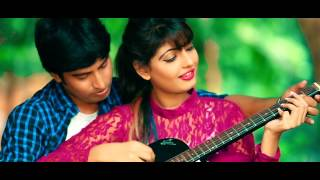 Sukh Pakhi 2014 Bangla New Song By Tausif & Sharalipi on Vim