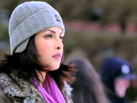 Xxx Mp4 Tujhe Bhula Diya Full Audio Song 3gp Sex