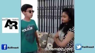 Dubsmash Bangladesh Part 27 Dubsmash Bangladeshi Funny Videos Compilation 2016