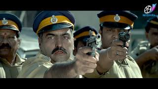 Theri Therikkum Scene | Theri Vijay | Super scene | Thalaivaa