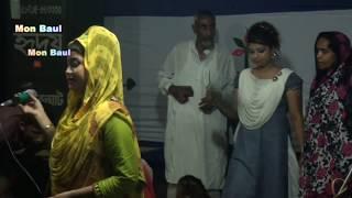 অনেক কষ্টেরে একটি গান. Jalali Salma . 2017