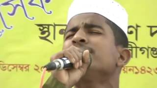 Islamic Video Song | BD ISLAM NEW