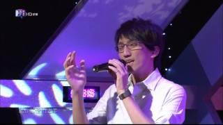 (HD)林志炫--沒離開過