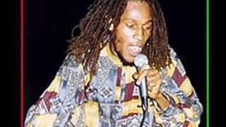 Harry Chapman - Love Jah study no evil @Raggakaas