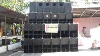 images DJ SOUND SYSTEM