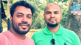 Kari Amir Uddin: Amar Kehu Naire