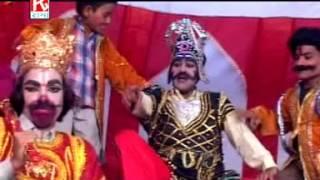 Pannu Bhai Hansmukh Part-2 Garhwali Film by Padam gusai