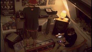 BeatPete & Wun Two - Vinyl Session - Part #72