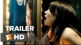 The Boy TRAILER 1 (2016) - Evil Doll Horror Movie HD