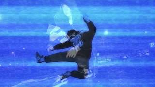 Deys - Tape Of The Ninja (prod. NoTime)