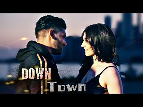 Xxx Mp4 Downtown Guru Randhawa Whatsapp Status Punjabi Downtown Song Status 3gp Sex