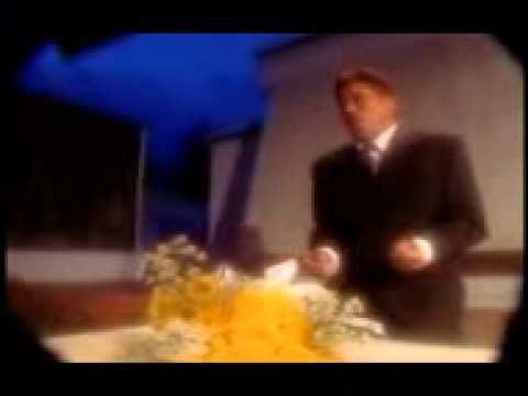 Xxx Mp4 Tu Ausencia 3gp Pedro Arroyo Video Oficial 3gp Sex