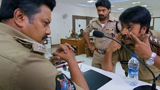Patas Comedy Trailer 2 - Nandamuri Kalyanram