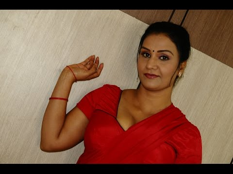 Actress | Apoorva | Hot | Desi | Girls | Indian | Mallu | Collections | Latest | 2015 HD HD