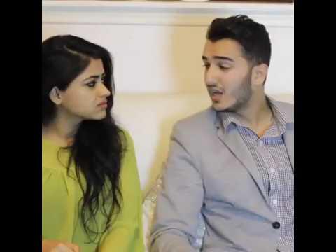 Xxx Mp4 Delhi Wife Scandal 3gp Sex