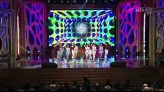 T-ara - Roly-Poly (SBS 2011 Seoul Drama Awards 2011.08.31).ts