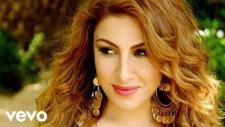 Έλενα Παπαρίζου - Haide (Official Music Video)
