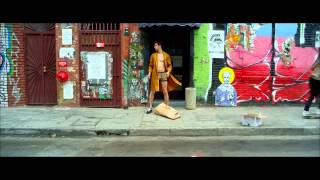 Music Video EUF Mischa Barton