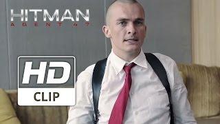 Hitman: Agent 47 |