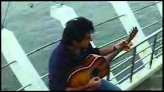 Sirf Tum Hindi Movie Video Songs2