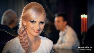 Download Lena Miclauş şi Alex de la Orăştie -  Dă-mi dragostea ta.
