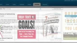 Goals On Track Software Download