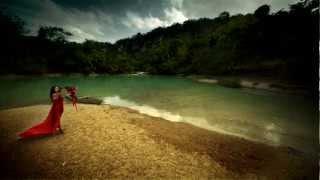 Schiller - Die Liebe HD Video 2012