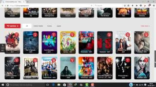 How to watch & download movies online.....