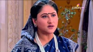 Sasural Simar Ka - ससुराल सीमर का - 24th March 2014 - Full Episode (HD)